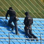 Recommended Roofers, Ipswich, Suffolk - ELC Roofing