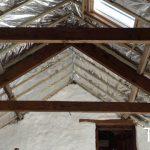 Loft Insulation, Sudbury, Suffolk, Ipswich