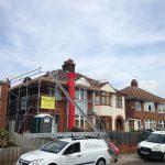 Roof Repairs 6, ELC Roofing, Sudbury, Ipswich, Saffron Walden