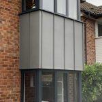 Zinc 10, ELC Roofing, Sudbury, Ipswich, Saffron Walden